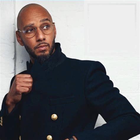 Swizz Beatz Returning To SA for Black Coffee's Music is ...