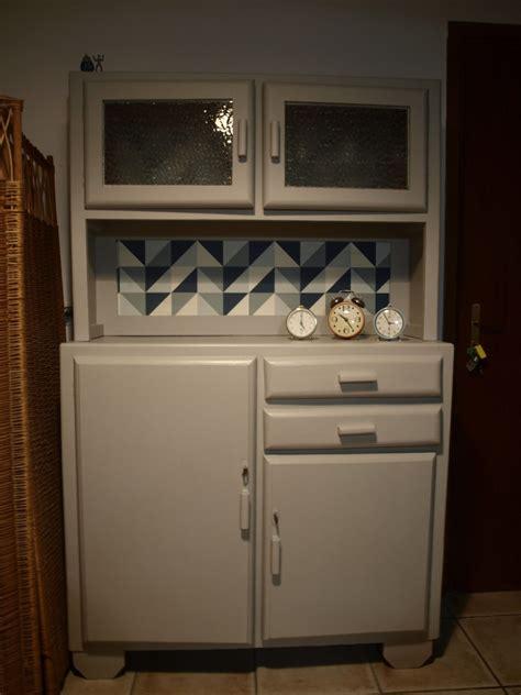 meuble bar rangement cuisine meuble bar rangement cuisine lavabo vasque et plan vasque