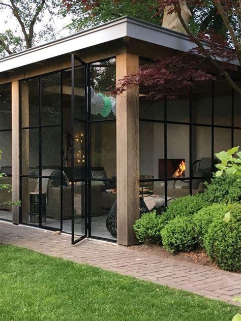 idee deco une veranda dans la maison idee deco veranda