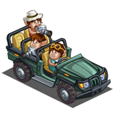 safari jeep png farmville limited edition items release for june 22 2014