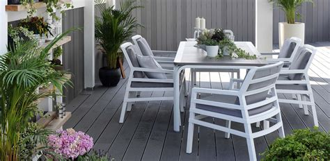 Shop Outdoor Furniture by Garden Furniture And Accessories Shops Sotos Outdoor