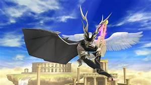 Robin Corrin Super Smash Bros For Wii U Gt Skins Gt Corrin