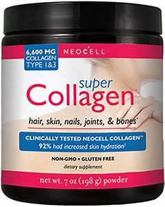 Neocell Super Collagen Powder Type 1  U0026 3