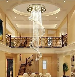 15, Lights, Modern, Led, Crystal, Ceiling, Pendant, Light, Indoor, Chandeliers, Home, Hanging, Down, Lighting