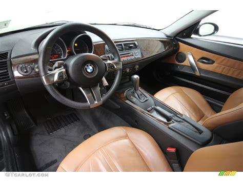 Bmw Z4 Coupe Custom