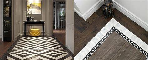 Top 50 Best Entryway Tile Ideas