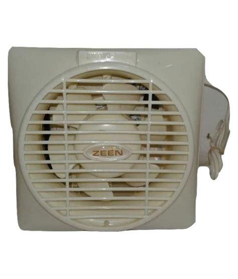 exhaust fan louvers price list zeen 150 orchid 6 exhaust fan white price in india 14 jan
