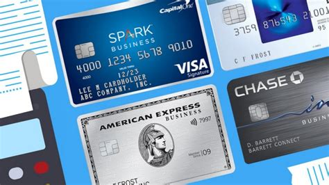 Get 0% intro apr for up to 18 months on balance transfers. Top Business Credit Cards TODAY 2020 - YouTube