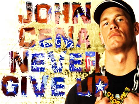 Cena Animated Wallpapers - cena animated wallpapers gallery