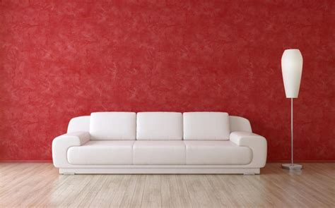 Best Colors For A Bedroom by Texture Wall Painting Ideas Weneedfun