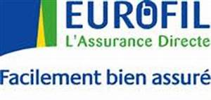 Avis Assurance Eurofil : eurofil auto avis eurofil assurance voiture habitation moto telephone ~ Medecine-chirurgie-esthetiques.com Avis de Voitures