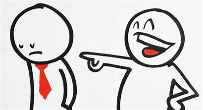 Prost Clipart Auslachen Animation Fi Essay Nu