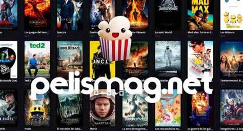 Tambien hay videos tutoriales en instagram. 10 Mejores Aplicaciones para ver películas en español de Android - Cine Digital