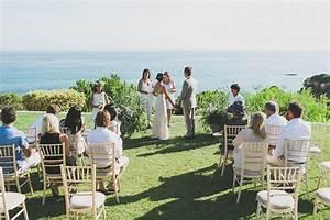 algarve small destination wedding photographer bao eric With small destination wedding ideas