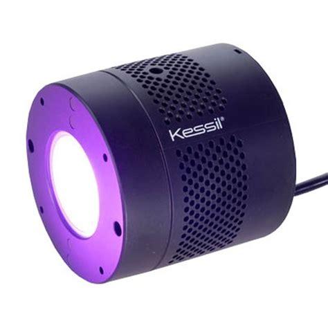 refugium led grow lights kessil h380 spectral halo ii 90w led grow light uk stock