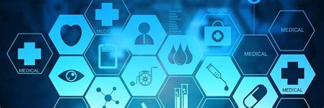 Channel partners pursue healthcare data management ...