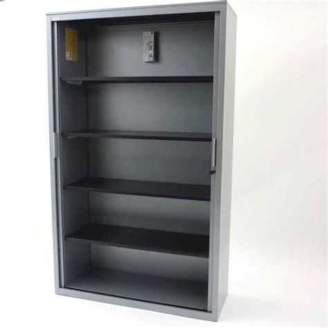 m bureau armoire metallique d occasion 28 images armoire m 233