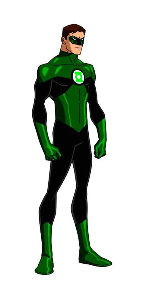 dc new earth green lantern animated by kyomusha deviantart on deviantart dc comics