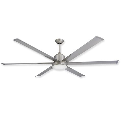 72 Inch Titan Ceiling Fan By Troposair Commercial Or