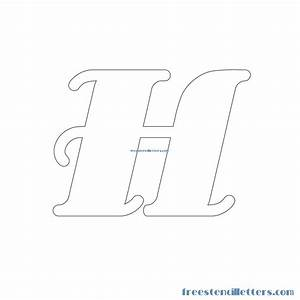 origin stencils for wall paintings free stencil letters With letter stencil templates for walls