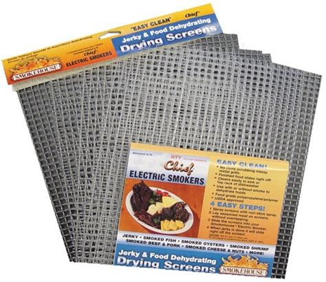 smokehouse products electric smoker insulation blanket