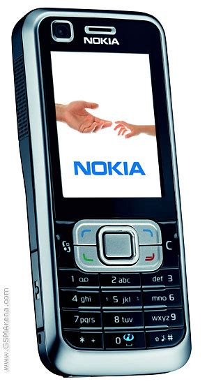 nokia  classic pictures official