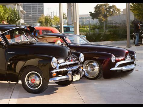 Holden Efijy Concept meets the Grandparents - Black ...