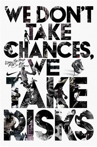 Basketball Nike Studio Inspirationde