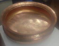 copper lagan   price  india