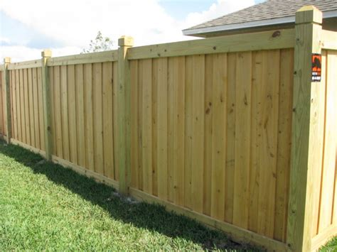 how to create privacy without a fence capped board on board privacy fence without the taller posts fence pinterest privacy