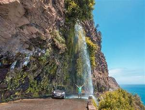 17x What to do in Madeira - Photos, info & unusual attractions on the Flower Island Madeira