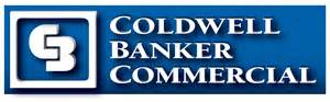 Coldwell Banker Commer...