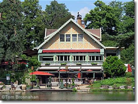 le chalet des 206 les restaurant bois de boulogne