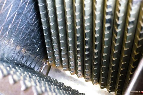 Алюминиевые аккумуляторы — возможная замена литийионным . Дайджест новостей . Клуб DNS