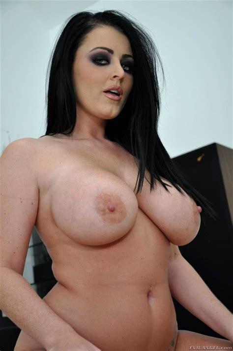 Evil Angel Sophie Dee Tons Of Brunettes Factory Sex Hd Pics