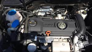 Golf 4 1 6 Motor : golf 6 1 4 tsi engine cover jct autoparts midrand ~ Blog.minnesotawildstore.com Haus und Dekorationen