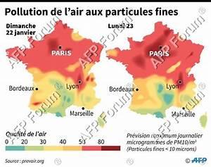 Masque Anti Pollution Particules Fines : 1 la pollution de l air cause 48 000 morts par an en france ~ Melissatoandfro.com Idées de Décoration