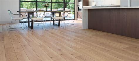 cork flooring maintenance hard wood flooring in trinidad hard wood flooring in trinidad how to clean laminate floors