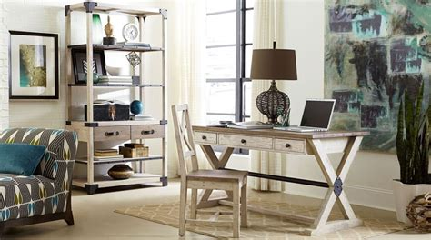 Office Furniture Kansas City by Home Office Furniture From Crowley Furniture Mattress