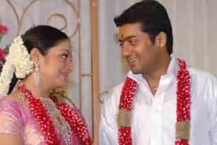 wedding pics indian wedding pics photos 253222 filmibeat gallery