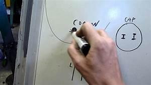 Aircon Compressor Wiring Crash Course