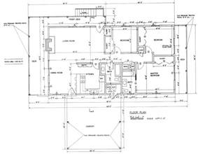 create house floor plan free 3 bedroom ranch house plan with porch for sloped lot