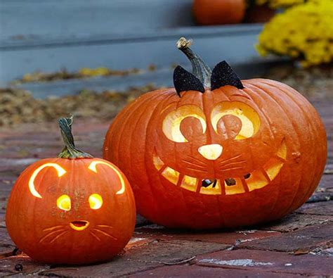 Pumpkin Carving Ideas And Patterns For Halloween 2016. Kitchen Counter Ideas Oak Cabinets. Houzz White Kitchen Backsplash Ideas. Great Kitchen Color Ideas. Photo Ideas Night. Organization Ideas For Middle School Students. Ideas For Decorating A Small Bathroom. Art Ideas Nursery. Risque Photo Shoot Ideas
