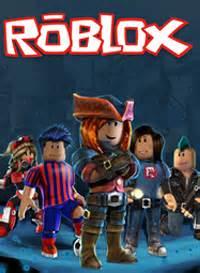 hidden treasures  roblox gamersunitedgg blog