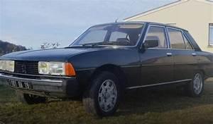Audi Q7 Occasion Le Bon Coin : une voiture ayant appartenu jacques chirac vendre sur le bon coin ~ Gottalentnigeria.com Avis de Voitures