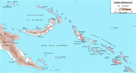 filemap  solomons area   itpng wikipedia