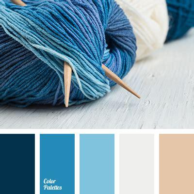 Palette Classic Blue White by Color Palette 1866 Blue Color Schemes