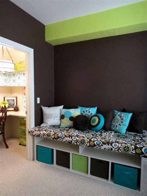top  super smart diy storage solutions   home