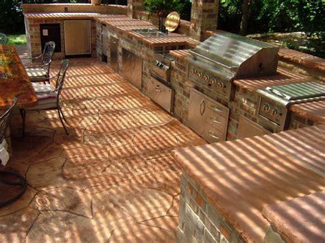 cucina in muratura esterna foto cucina in muratura esterna di edyle so za di falcone