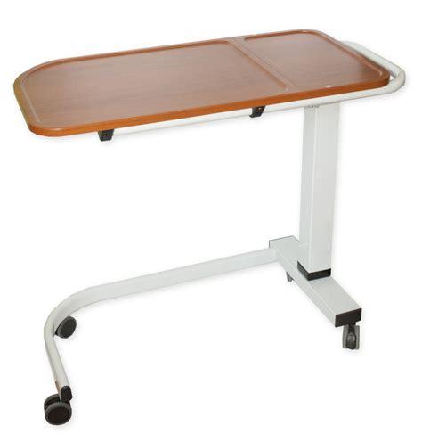 canape grenoble l 39 atelier configuration quot handicap quot pc au lit fauteuil